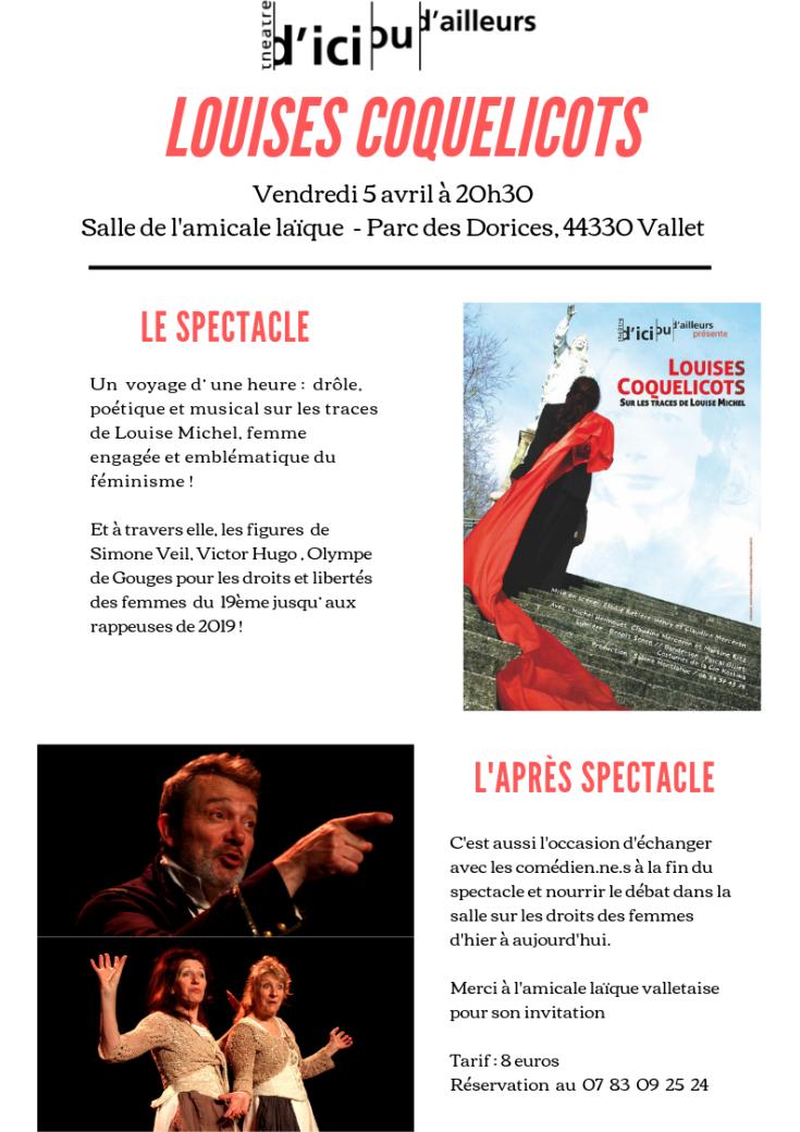 LouisesCoquelicots-Vallet05-04-19